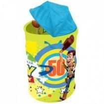 Porta Objetos Portátil Toy Story GFP05 - Zippy Toys - Zippy Toys