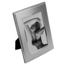 Porta-Retrato 20x25 Alumínio - Prestige 7913