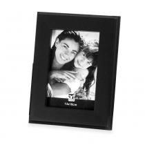 Porta Retrato 781 13X18 cm Black Art Image - Art Image