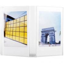 Porta-Retrato Fujifilm - Instax Mini 2 Quadros