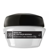 Portier Moodeller Hair Fiber Styling Fibra Modeladora - Portier Fine
