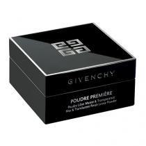 Poudre Première Givenchy - Pó Facial - Nude - Givenchy