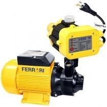 Pressurizador de Água 1/2cv - 1100W