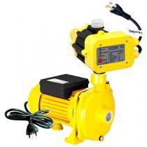 Pressurizador de Água - 1100W Acquapress 33