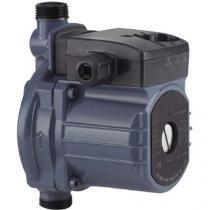Pressurizador de Água Eletroplas para Rede 120W - EPR 18 A