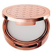 Primer Balm Voyage Hot Makeup - Creme Antibrilho - Hot Makeup Professional