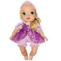 Princesas Disney Boneca Rapunzel - Mimo