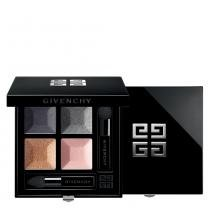 Prisme Quatuor Eye Shadowns Givenchy - Paleta de Sombras - Givenchy