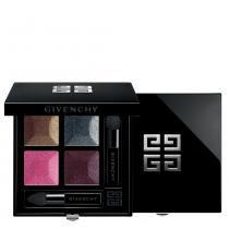 Prisme Quatuor Eye Shadowns Givenchy - Palheta de Sombras - Givenchy