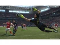 Pro Evolution Soccer 2017 para Xbox One - Konami