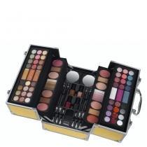Professional Colours Gold Markwins - Maleta de Maquiagem - Markwins