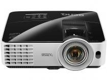 Projetor BenQ MX631ST 3200 Lumens - Conexão HDMI e USB