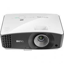 Projetor BenQ MX704 4000 Lumens - Conexão HDMI e USB