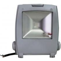 Projetor de Led Star Light Slim 10W Rgb Bivolt - Star Light