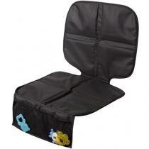 Protetor para Banco de Carro Mat Protect - Multikids Baby