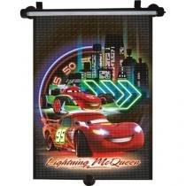 Protetor Solar Disney Carros 2 - Girotondo Baby