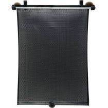 Protetor Solar UW110 - Girotondo Baby