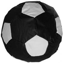 Puff Big Ball Futebol - Stay Puff