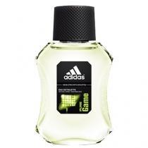 Pure Game Eau de Toilette Adidas - Perfume Masculino - 50ml - Adidas