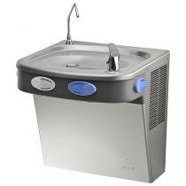 Purificador de Água de Pressão - IBBL PDF 300 2T
