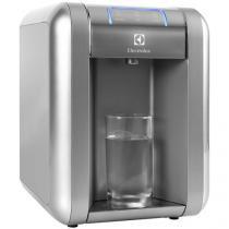Purificador de Água Electrolux Refrigerado - Painel Easy Touch PE10X