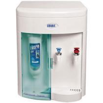 Purificador de Água IBBL - Refrigerado por Compressor FRQ 600