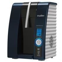 Purificador de Água Latina - Refrigerado XPA775