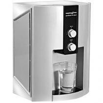 Purificador de Água Masterfrio - Refrigerado por Compressor 55007