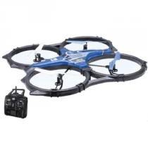Quadricóptero H-Drone S9 Grande 1327 - Candide - Candide