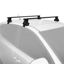 Rack para Linea Fiat - Thule Jetbag 122261/PTO