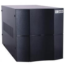Rack TS Shara para Acondicionamento de Baterias Externas - 1 Bateria - Ref.938 - Ts Shara