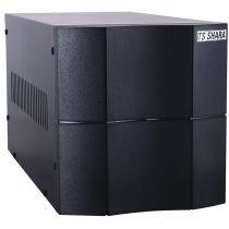 Rack TS Shara para Acondicionamento de Baterias Externas - 2 Baterias - Ref. 939 - Ts Shara