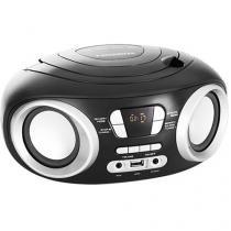 Rádio Portátil FM BX-13 - Mondial