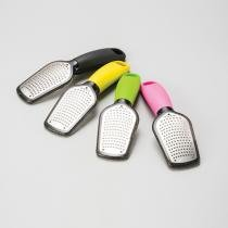 Ralador para Citricos - Rosa - Lyor Design