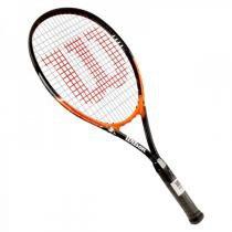 Raquete de Tênis Wilson Matchpoint XL L3 - Wilson