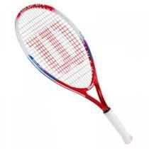 Raquete de Tênis Wilson US Open 23 - Wilson