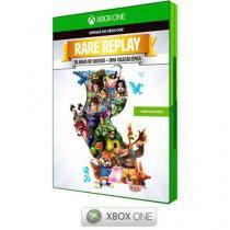 Rare Replay para Xbox One - Rare
