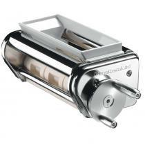 Ravioli Maker - KitchenAid - Inox - KitchenAid
