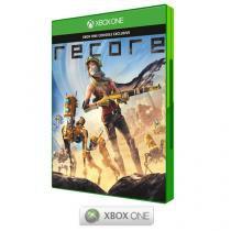 ReCore para Xbox One - Microsoft