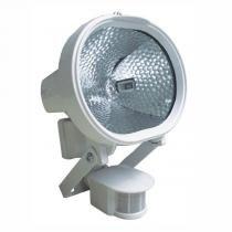 Refletor - Halógeno com Sensor de Presença - DNI 6019 - KEY WEST