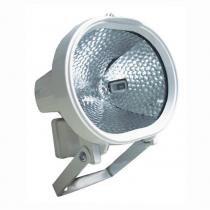 Refletor - Oval Halógeno 500W - DNI 6013 - KEY WEST