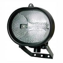 Refletor - Oval Halógeno - DNI 6014 - KEY WEST
