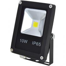Refletor Ultra LED 10W 2700K - Golden