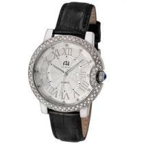 Relógio Ana Hickmann AH 28339 Q Feminino - Social Analógico