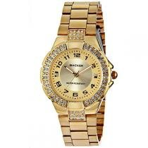 Relógio Backer 3006145F - Feminino Fashion Analógico
