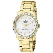 Relógio CH 24437 H Champion - Feminino Fashion Analógico
