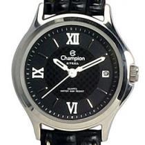 Relógio Champion CA 28707 T - Feminino Social Analógico com Calendário