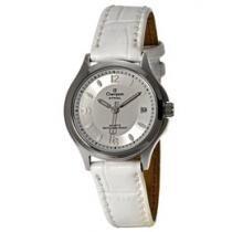 Relógio Champion CA 28805 S - Feminino Social Analógico com Data