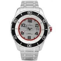 Relógio Champion CA 30598 V - Masculino Esportivo Analógico
