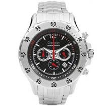 Relógio Champion CA 30641 T - Masculino Esportivo Analógico